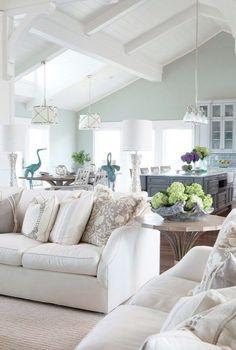 sherwin williams paint color ideas furniture ideas pinterest