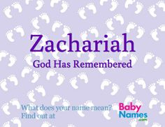 Find a Name for your Baby! - Layla Baby Name - Ideas of Layla Baby Name - Find a Name for your Baby! Layla Baby Name Ideas of Layla Baby Name Brielle / God Is My Strength Layla Baby Name Ideas of Layla Baby Name Brielle / God Is My Cute Baby Names, Baby Girl Names, Boy Names, Baby Boy, Sick Names, Baby Girls, Pretty Names, Names That Mean Dragon, Gender Neutral Names