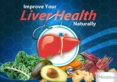 The liver is a vital digestive organ that converts nutrients from the food we eat into essential blood components. It helps to store vitamins and minerals and produces key proteins and enzymes that maintain hormonal balance in the body. The liver helps the immune system fight infections and removes microorganisms from the blood stream. It also produces bile which is essential for digesting fats in our diet  http://ift.tt/2kWHZFl