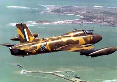 South African Air Force Impala Mk2 Air Force Aircraft, Fighter Aircraft, Fighter Jets, Military Photos, Military History, Military Jets, Military Aircraft, Air Force Day, South African Air Force