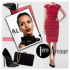 Olivia Pope Style  http://premiereavenue-boutique.polyvore.com/ - http://www.1ereavenue.com/  #premiereavenue #StreetSyle  @premiereavenue-boutique #JosephRibkoff #classy @polyvore @polyvore-editorial @premiereavenue-boutique #Scandal #OliviaPope   Buy here   http://www.1ereavenue.com/en/joseph+ribkoff+dress+style+154896-p8381/