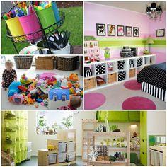 kinderzimmer ideen kinderzimmer einrichten kinderzimmergestaltung