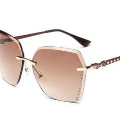 bb2e9ac8e7fe4 44 Best MyLuxGem Sunglasses images