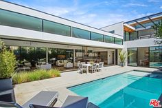 4056 East Blvd, Los Angeles, CA 90066 | MLS #16164158 | Zillow