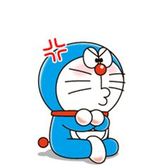 Doraemon Wallpapers, Ding Dong, My Melody, Line Sticker, Cute Gif, Cute Characters, Emoticon, Archie, Wallpaper Quotes