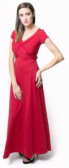7b7ae99a54 76 Best SHOP VINTAGE DRESSES images