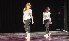 Having a hard time learning a new #dance routine? Try our tips to help you pick up the moves.