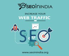#SEO_Experts_in_India  We are a Leading Indian Based SEO & Web Development Company and one of the very few companies which offer organic SEO Services with a full range of supporting services such as one way.  http://seoinindia.org/best-seo-company-in-india.html
