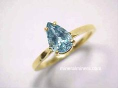 Google Image Result for http://www.mineralminers.com/images/aquamarine/aquamarine-jewelry/aquj156a-aquamarine-ring-aquamarine-jewelry.jpg