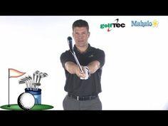 Golf Basics for Beginners