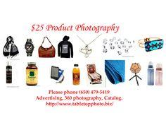http://www.tabletopphoto.biz/%e4%ba%a7%e5%93%81%e6%91%84%e5%bd%b1/who-is-the-best-product-photographer-in-oakland-california-94609/