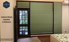 Window Blinds, Blinds For Windows, Window Coverings, Window Treatments, Cellular Blinds, Honeycomb, Save Energy, Solar, Divider