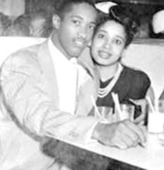 See Sam Cooke pictures, photo shoots, and listen online to the latest music. My Black Is Beautiful, Black Love, Beautiful Men, Black Men, Beautiful People, Sam & Dave, Sam Cooke, Love Sam, Vintage Black Glamour