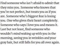 This Hopeless Romantic