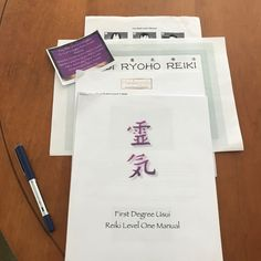 Teaching my Certified Reiki Courses once again this week - at a distance via Skype & one client was in Kuwait. Wonderful many souls are learning to work with the Universal Energy to heal, grow &  thrive at this time, no matter where they live in the world. Grateful everyday. To book email or via the website contact form www.handserenity.com #reikilondon #reikicourse #reiki Reiki Courses, Usui, Contact Form, Creative Visualization, Greater London, Online Courses, Distance, Grateful, Healing
