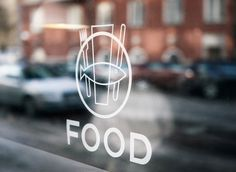 FOOD #food http://pinterest.com/ahaishopping/