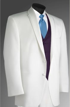 Turquoise  Bow Tie Pre Tied Matte Satin Tuxedo Wedding Prom Groom Formal Baja