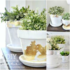 DIY-Home-Decor-Terracotta-Pots-at-the36thavenue.com-FB