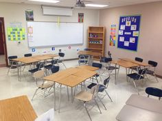 """FOR THE LOVE OF STUDENTS"".                                     Join me in my teaching journey :): MY CLASSROOM!!! :)"