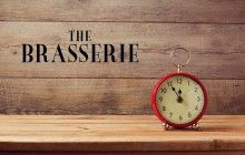 The Brasserie – Your favourite French-Italian local in the heart of Tokai