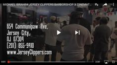Check out the New Jersey Clippers video.  Link in Bio... @mo5mike #passion #precision #masterbarber #jerseycity #nj #jersey #jerseycitynj @barbershopconnect @officialbarberclub @barbersinctv @barbershopplug @national_barbers_association @nastybarbers @sharpfade @newjerseyisntboring @jerseycityfashionweek