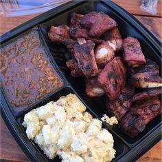 John Mull's Road Kill Grill - John Mull's Meats, LV, NV