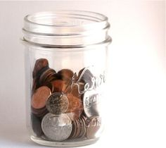 Organizing Real Solutions: Budgets.  Lots of other great ideas on this blog for organizing home, life, finances, etc...