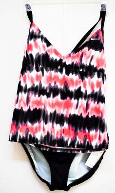 Unisex Off White Bikini Beauty Girl Hip-hop Sports Cotton T-shirt US Size XS-XL