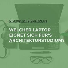 Die 76 besten bilder von architekturstudium architecture school in germany in 2019 for Wo architektur studieren
