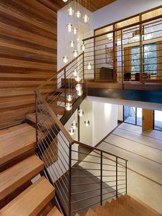 staircase-sugar-bowl-mountain-cabin-7