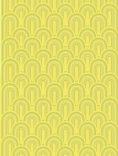 No. 1302 by Berlintapete | Wall coverings