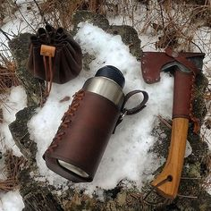 Look at this awesome picture! . #mothernature #outdoor #survival #adventurer #bushcraft #scout #tent #knife #campfire #camping #hining…