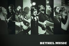Image result for BETHEL MUSIC concert
