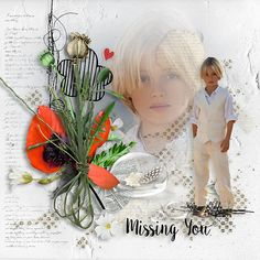 Missing You by VanillaM Designs http://scrapfromfrance.fr/shop/index.php?main_page=product_info&cPath=88_283&products_id=12074&zenid=0c3beddd4f7f9424bf25f82f808ee58f http://wilma4ever.com/index.php?main_page=product_info&cPath=52_440&products_id=36865 used with friendly permission Katie Andelman Photographer