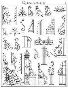 """Receive wonderful ideas on """"metal tree wall art decor"""". They are accessible for you on our internet site. Metal Tree Wall Art, Metal Art, Art Fer, Balustrades, Iron Art, Fairy Doors, Cheap Home Decor, Blacksmithing, Decorative Accessories"""