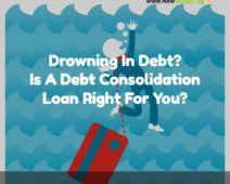 If so, you may want to consider emergency debt relief credit debt counseling. Loan Consolidation, Loans For Bad Credit, Debt Payoff, Debt Free, Credit Cards, House, Purpose, Business