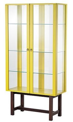 1000 images about curio cabinets on pinterest curio cabinets