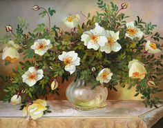 Image result for ivanov vladimir paintings