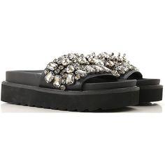 bc95d4427 572 Best flat shoes sandal images in 2019