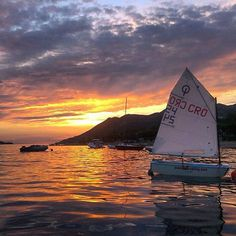 Congratulations to Croatian sailing team at Rio Olympics   http://www.danielis-yachting.com/en/  #danielisyachting #sail #sailing #croatia #yachtlife #yachtclub #sailinglife #yachtcharter #sailingcroatia #sailingboat #croacia #croatie #summer2016 #sailingyacht #yachts #yachting #bareboat #mediteranean #lovecroatia #holidays #vacation #lovesailing #catamaran #charter #summer #rio2016 #olympics