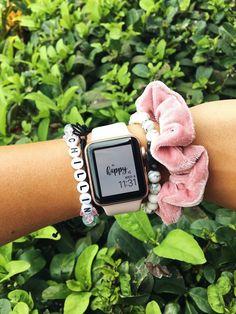 c61aeaf6c39  nuroco  applewatchbands  applewatch  applewatchband Luxury apple watch band  women fashion