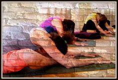 YInjoogamarathon Porvoossa La 21.3. - Merijooga Yin Yoga, Ballet Shoes, Religion, Studio, Ballet Flat, Ballet Heels, Religious Education, Pointe Shoes, Ballet Flats