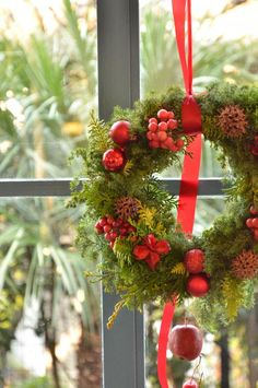 12月はYOKOHAMAへ山手西洋館世界のクリスマスを観に行こう