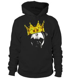 """# PUGS 4 LIFE! King Top Dog w/ Crown Funny Tshirt K-9 PUGLIFE .  Special Offer, not available in shops      Comes in a variety of styles and colours      Buy yours now before it is too late!      Secured payment via Visa / Mastercard / Amex / PayPal      How to place an order            Choose the model from the drop-down menu      Click on """"Buy it now""""      Choose the size and the quantity      Add your delivery address and bank details      And that's it!      Tags: Rapper King PugLife…"""