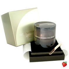 Kanebo Sensai Premier The Cream 40ml/1.4oz #Kanebo #Skincare #StrawberryNET #FREEShipping #Hotbuy #Discount