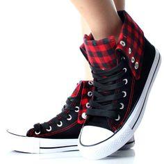 Resultado de imagem para girls shoes high tops