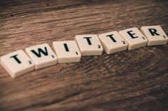 5 consigli per utilizzare correttamente #Twitter!