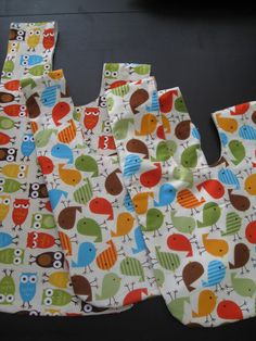 Chinese knot bags