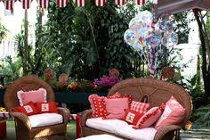 festa-aniversario-tema-joao-e-maria-decoracao-bossa-nova-08