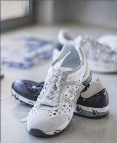 reputable site c97ec e7524 Negozio di vendita scarpe online e calzature donna, uomo e bambino, scarpe  delle migliori